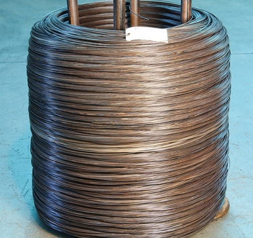 Annealed-WireTI.jpg