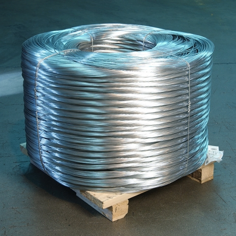 High-Carbon-Pulp-Bailing-and-Unitizing-Wire.jpg